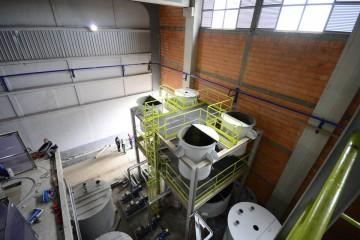 UNIBOND skruberi, cevovodi, ispirači za dimne gasove 12