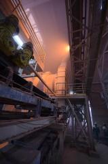 UNIBOND skruberi, cevovodi, ispirači za dimne gasove 18