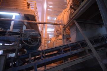 UNIBOND skruberi, cevovodi, ispirači za dimne gasove 19