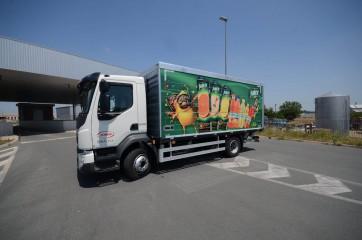 UNI AL SWD prevoz pića 2