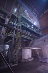 UNIBOND skruberi, cevovodi, ispirači za dimne gasove 20