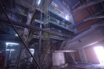 UNIBOND skruberi, cevovodi, ispirači za dimne gasove 21