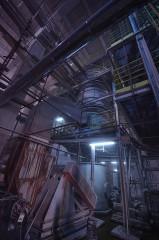 UNIBOND skruberi, cevovodi, ispirači za dimne gasove 22