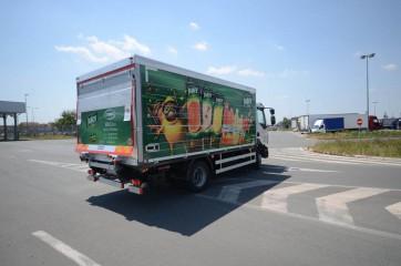 UNI AL SWD prevoz pića 3