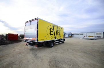 UNIC ATP BVG dizajn 4