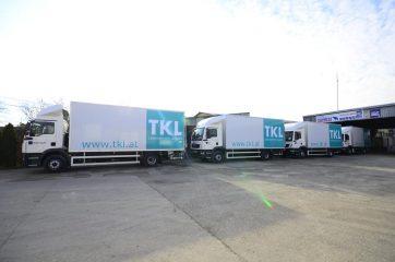 UNIC flota za TKL Austrija 6