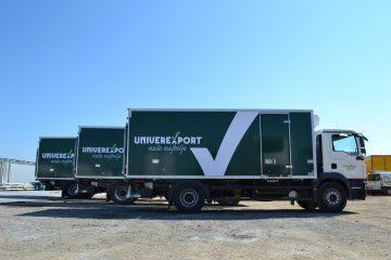 UNIC ATP MAN distributivna vozila 3